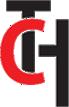 Capricorn Three Holdings Ltd